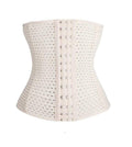 Extra Large Shaping Waist Cincher