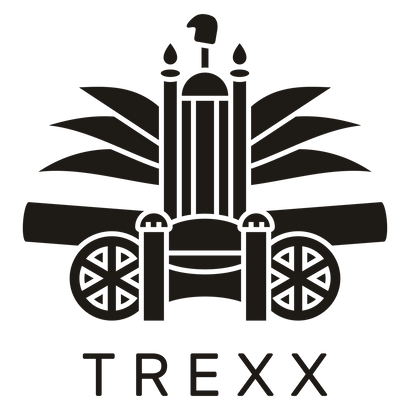 Trexx Clothing