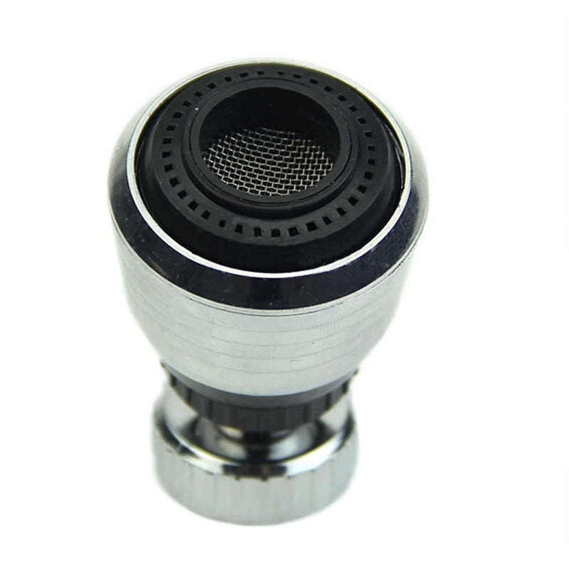 360 Rotating Swivel Nozzle with Filter - Order It All
