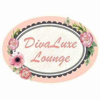 Diva Luxe Lounge exhibition