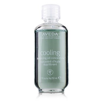 Aveda Cooling Oil 1.7 oz