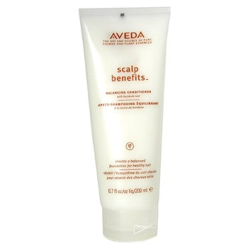 Aveda Scalp Benefit Balancing Conditioner 6.7oz