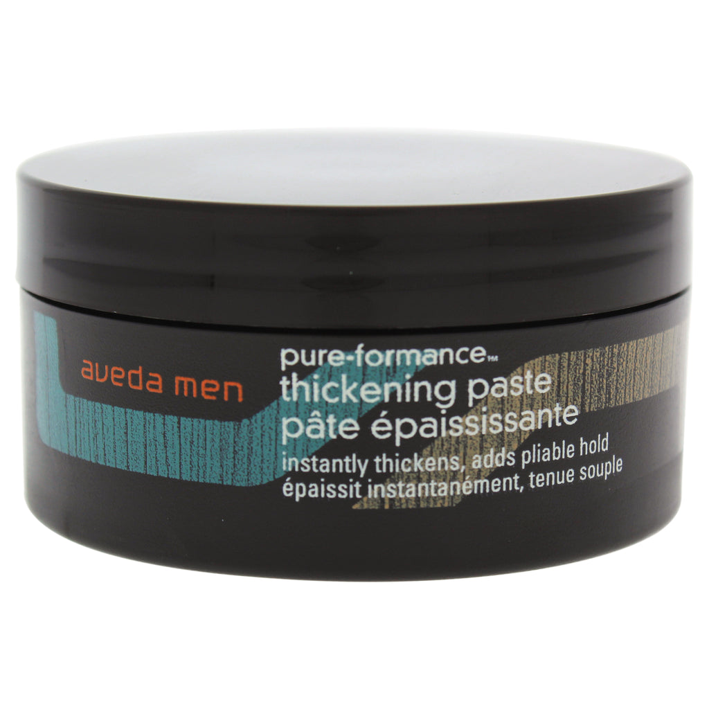 Aveda Thickening Paste 2.5oz