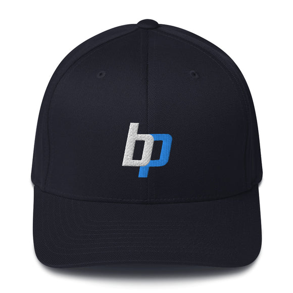 BP Flexfit Hat