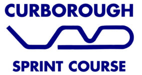 E - Curborough Sprint Course Friday 4/9/20