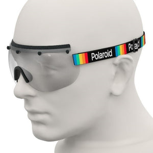 POLAROID EYEWEAR STAY 1 SAFE COLLECTION AVAILABLE ON ORDER , 3 WEEKS WAITING PERIOD