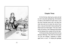 Load image into Gallery viewer, Littering Stinks! (Chapter Book)