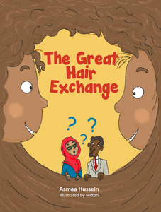The Great Hair Exchange