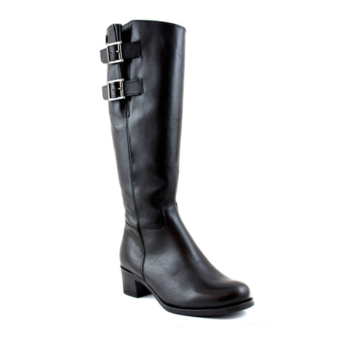Wonders WP Tall Boot
