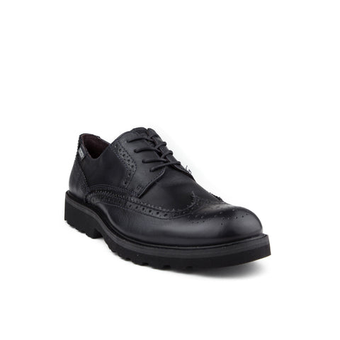 Pikolinos Oxford 6543AA