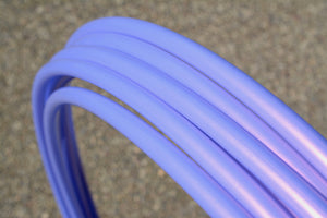 5/8 Indigo Bliss Color-Shift HDPE Hoops
