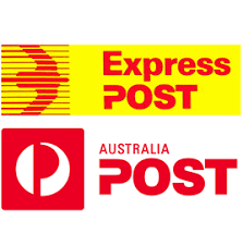 FREE EXPRESS POST!
