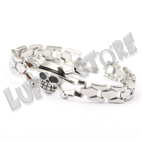 Bracelet One piece - Luffy store®