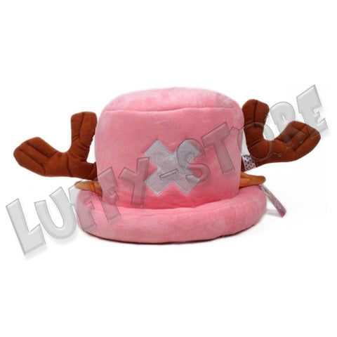Chapeau Tony Chopper | Luffy-store®