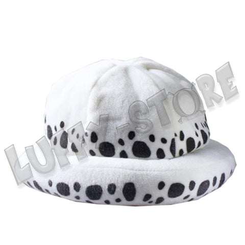 Chapeau Trafalgar Law | Luffy-store®