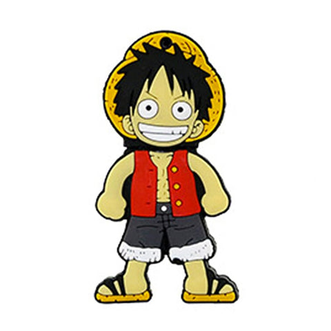 Clef USB One piece Luffy - Luffy-store®