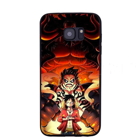 coque one piece - Luffy-store®