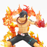 Figurine Ace - Luffy-store®