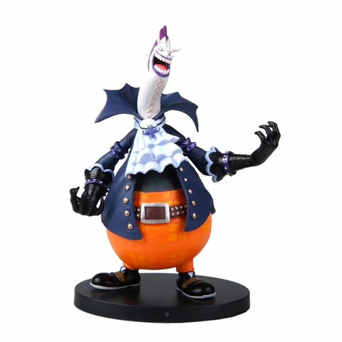 figurine one piece gecko moria - luffy store