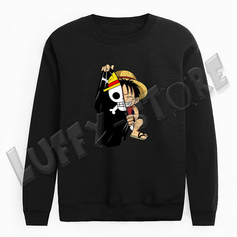 pull one piece luffy - Luffy store®