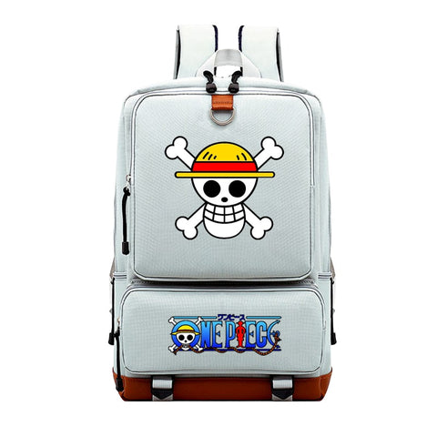 Sac a dos one piece - Luffy-store®