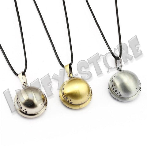 Collier Trafalgar Law - Luffy-store®