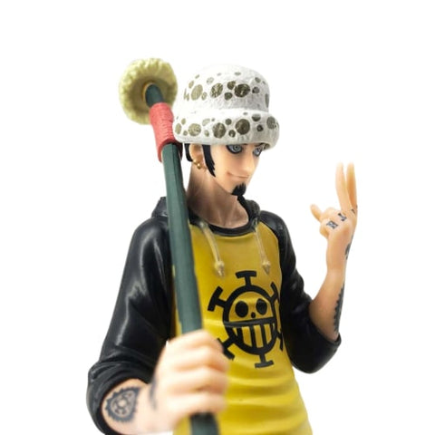 Figurine Trafalgar Law - Luffy-store®