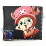 Portefeuille One piece Chopper - Luffy-store®