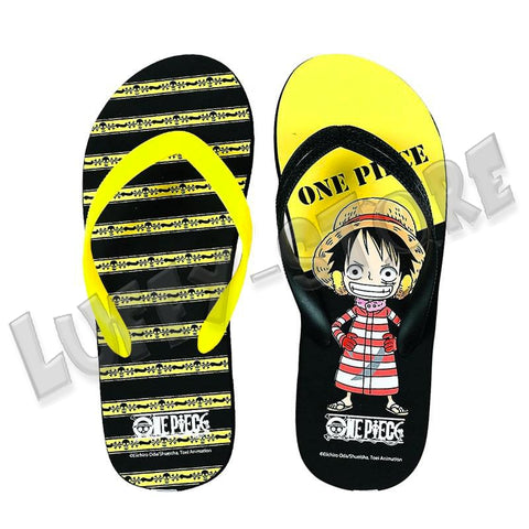 Tongs One piece luffy - Luffy-store®
