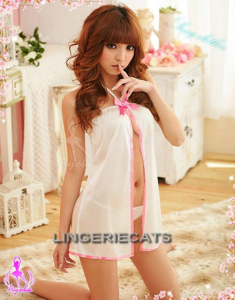 Sexy For U Babydoll, Sexy Babydoll Slip, Asian Lingerie, Japanese Lingerie, Halloween Costume, Online Lingerie Shop, Lingeriecats
