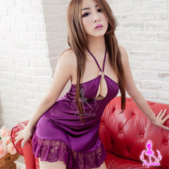 Lingeriecats Sexy Sexy Slip Babydoll
