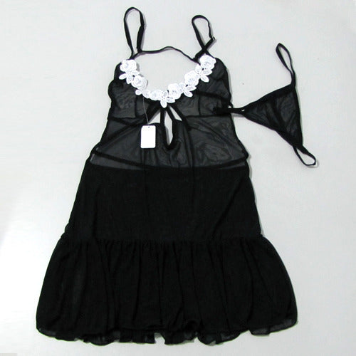 Bra For Open Front Dress