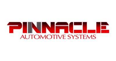 Pinnacle Automotive Systems