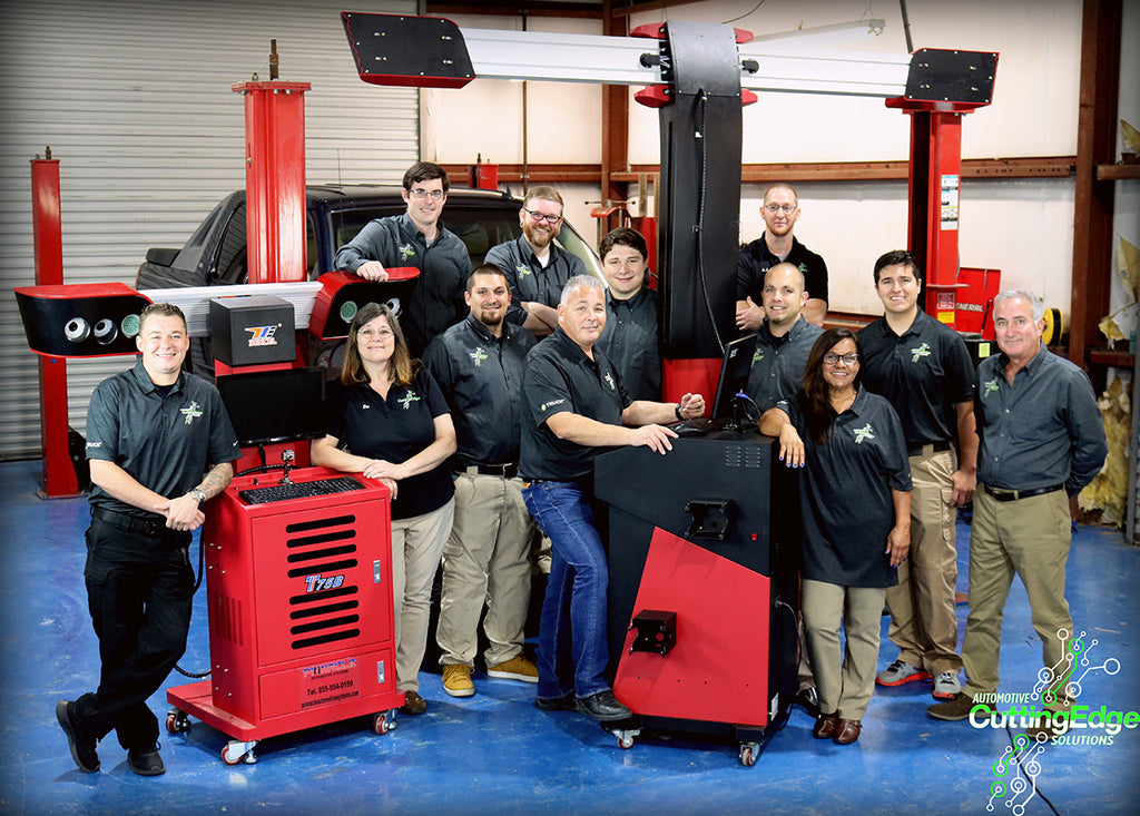 Cutting-Edge-Automotive-Solutions-Team-Photo