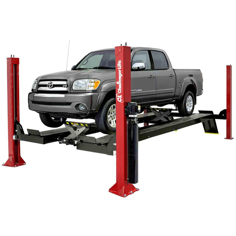 4015EFX-Challenger-4-Post-15000-lb-Lift-Rack