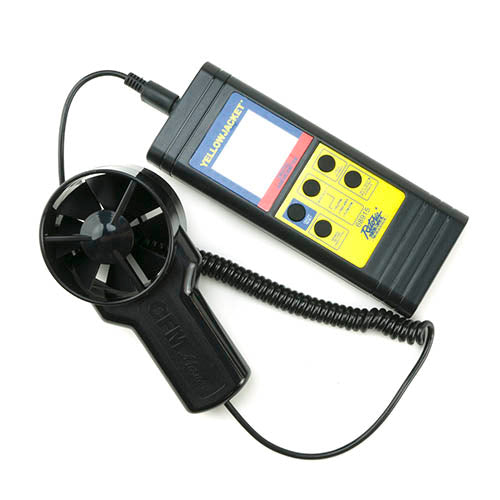 Yellow Jacket 68915 | Anemometer