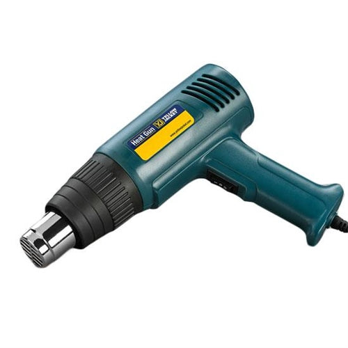 Yellow Jacket 69092 | Heat Gun Kit - 115V