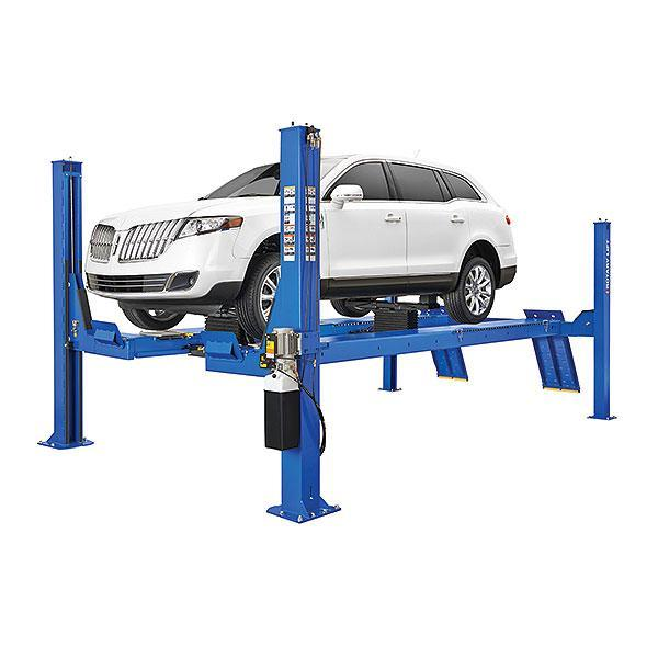 ARO14-Rotary-4-Post-14000-lb-Alignment-Lift-Rack