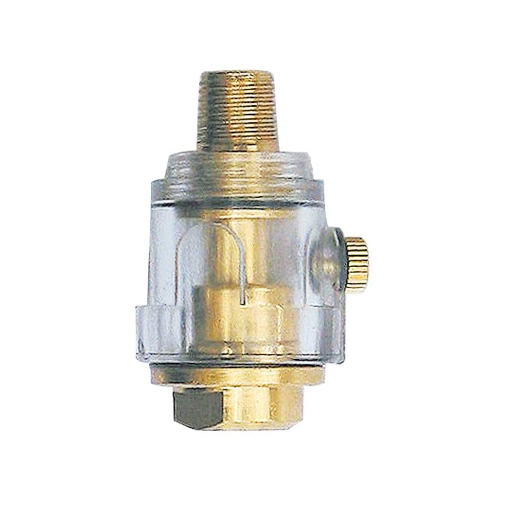 inline-mini-air-tool-oiler-lubricator