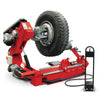 R511 Heavy Duty Truck Tire Changer