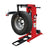 R560 Roadside & Workshop Tire Changer