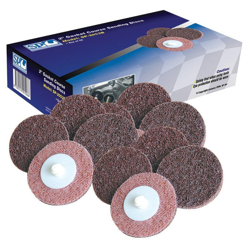 gasket-discs-course-pack-of-50-bulk-pack