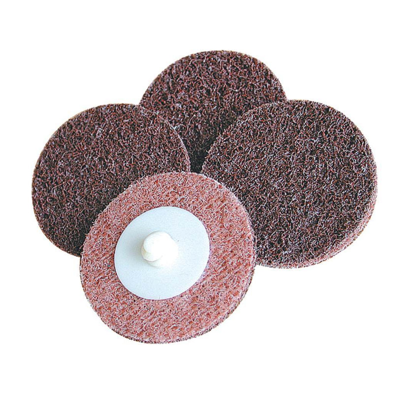 gasket-discs-course-pack-of-4