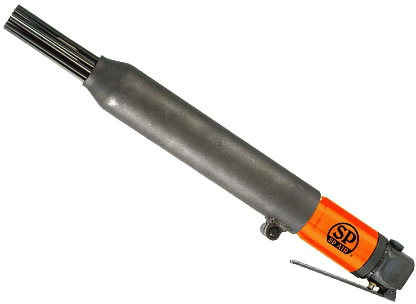 needle-scaler-straight-industrial