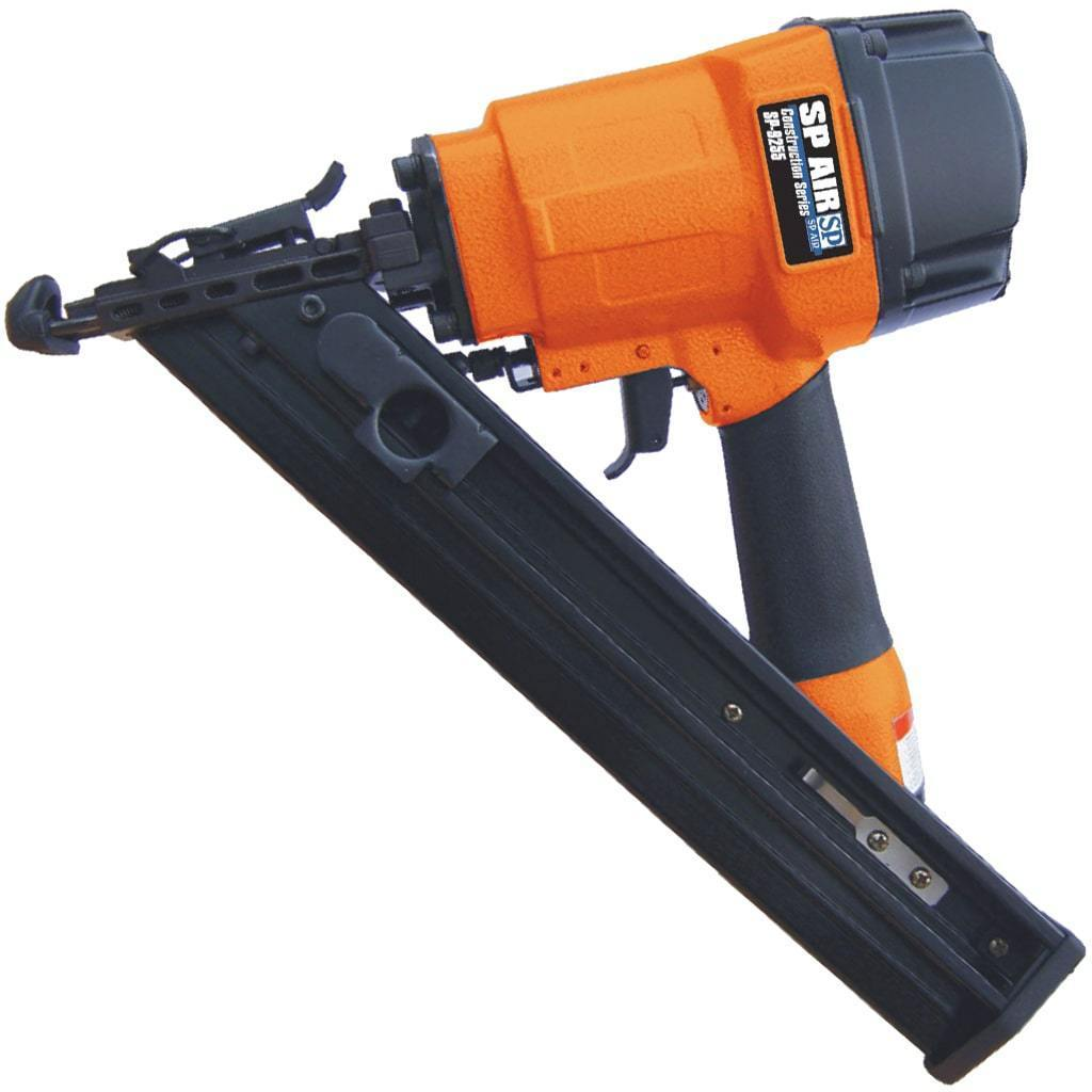 angled-finish-nailer-da-32mm-to-65mm