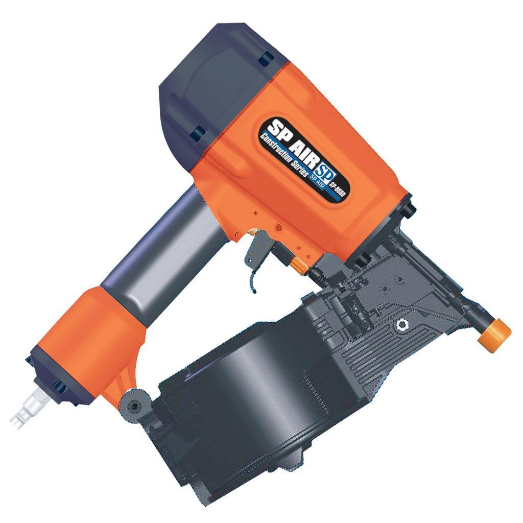 coil-nailer-15o-angled-35mm-to-65mm