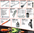 SP Tools KTM Motorcycle Tool Kit