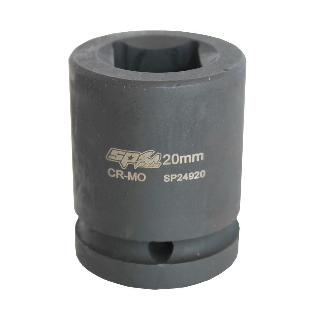 3-4dr-double-square-impact-socket-metric