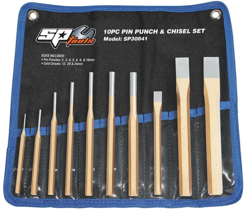 punch-and-chisel-set-10pc