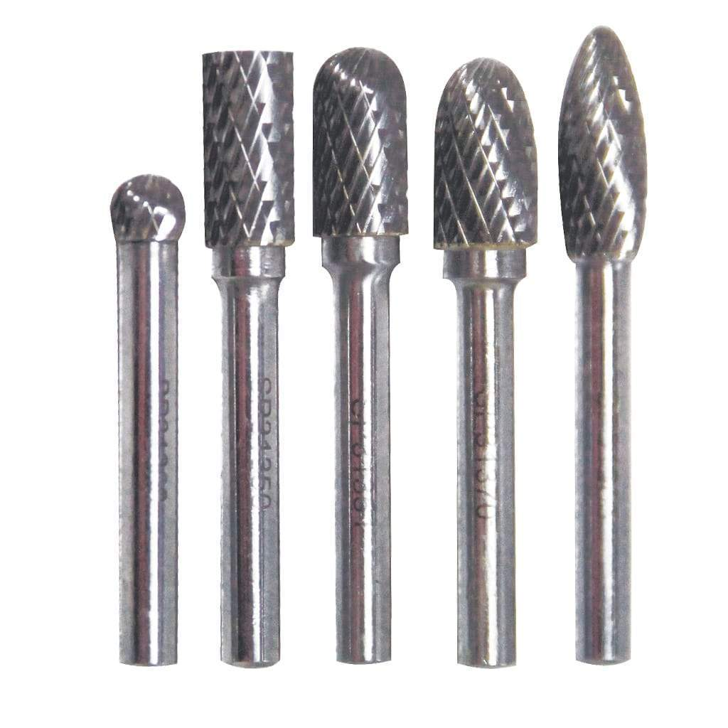 tungsten-carbide-burrs-steel-individual